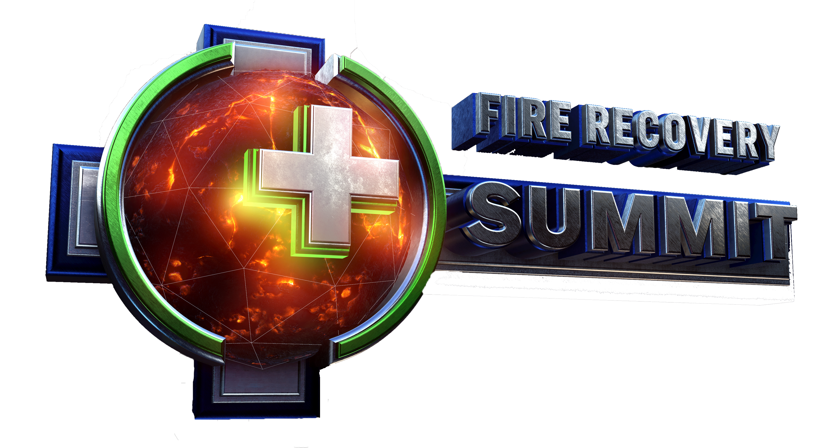 Fire Recovery Summit